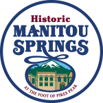 City of Manitou Springs