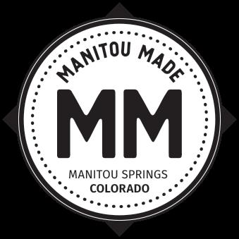 Manitou Made logo