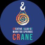 Manitou Creative District